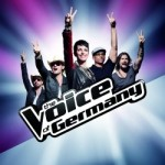 The Voice of Germany (c) Universal Music