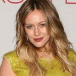 hilary-duff-s-big-baby-news-it-s-a-boy