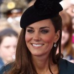 kate-middleton-shows-off-her-legs-in-new-dress