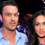 megan-fox-s-pregnancy-confirmed