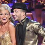 katherine-jenkins-wardrobe-malfunction-on-dwts