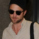 robert-pattinson-und-kristen-stewart-in-vancouver