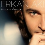 Erkan Aki True Love Cover
