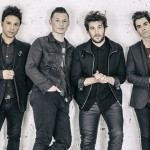 Stereophonics 2015 mit neuem Album Keep The Village Alive © Hans-Peter van Velthoven