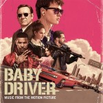Baby Driver Der Soundtrack zum Film