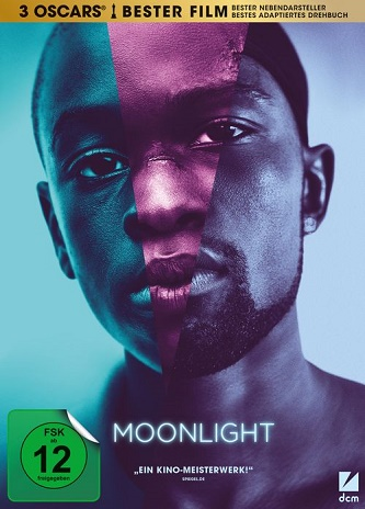 MOONLIGHT LaTrash.de DVD-Tipp